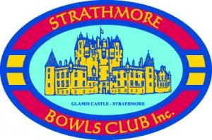 Strathmore Bowls Club